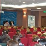 Organizaciya konferencij, seminarov, sobranij (4)