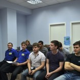 Organizaciya konferencij, seminarov, sobranij (5)