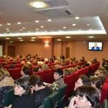 Organizaciya konferencij, seminarov, sobranij (6)