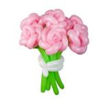 Cvety iz sharov slozhnyj.2