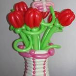 Cvety iz sharov slozhnyj.21