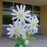Cvety iz sharov slozhnyj.5