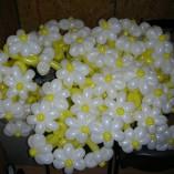 Cvety iz sharov.10