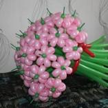 Cvety iz sharov.21