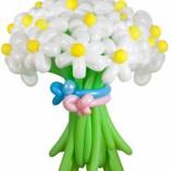 Cvety iz sharov.7
