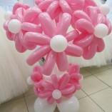 Cvety iz sharov.9