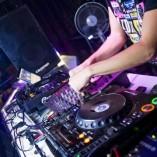 DJ ( didzhej ) (3)