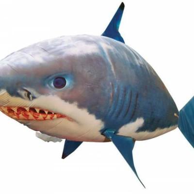 Letayushchie ryby (7)