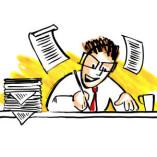Napisanie scenariya na zakaz (1)