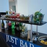 Vyezdnoj koktejl' bar (2)