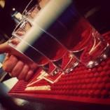 Vyezdnoj koktejl' bar (4)