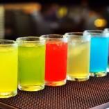 Vyezdnoj koktejl' bar (6)